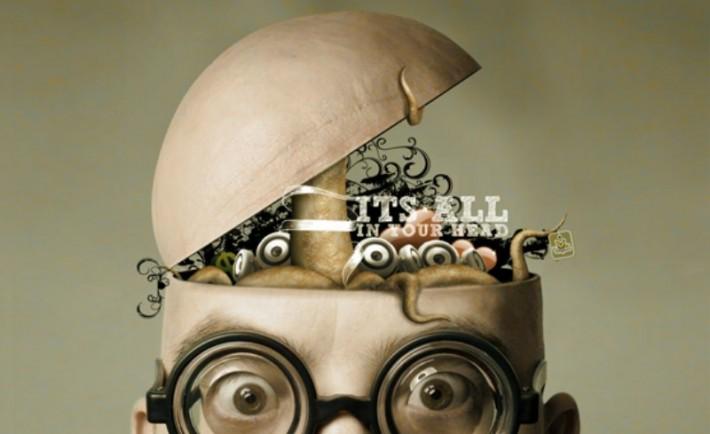 Είναι «ψυχοσωματική» η καθημερινή μας ζωή και συμπεριφορά;