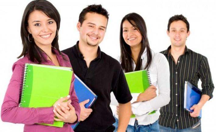 Αποτυχία στις εισαγωγικές εξετάσεις; Ευκαιρία για νέο ξεκίνημα.