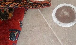 Εναρμονισμένα πρότυπα καθαρισμού πριν το στρώσιμο των χαλιών
