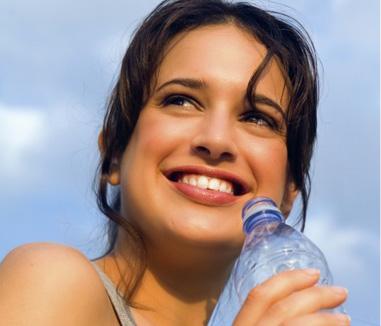 Εμφιαλωμένο νερό. Γνωρίστε το πριν το καταναλώσετε