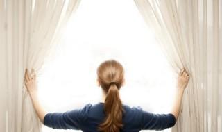 Δέκα συμβουλές για να αντιμετωπίσεις τη ζωή μετά το διαζύγιο