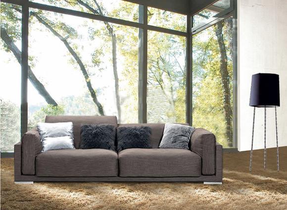Του καναπέ