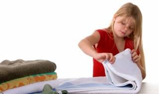 Μάθετε στο παιδί σας να είναι τακτικό