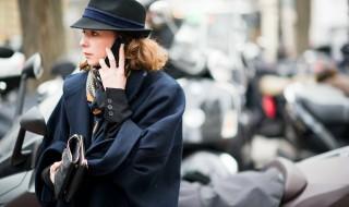 Παλτό: Το πιστό σας χειμωνιάτικο ρούχο