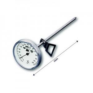 Θερμόμετρο κουζίνας