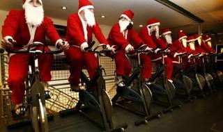 Ξεκινήστε τις δικές σας χριστουγεννιάτικες παραδόσεις