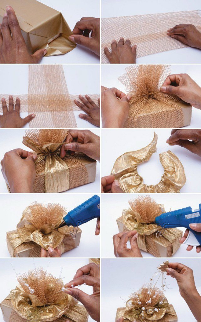 diy-christmas-gift-wrap-2