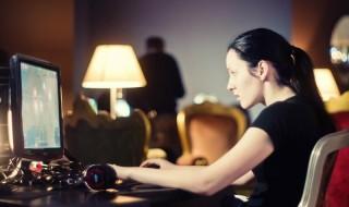Άνδρες ή γυναίκες; Ποιος κυριαρχεί στον κόσμο του mobile gaming;