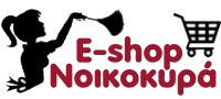 Noikokyra e-shop