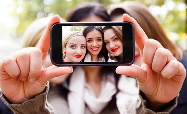 Πώς να βγάζετε καλύτερες φωτογραφίες με το smartphone