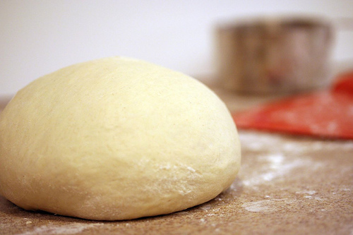 french-bread-dough-ball