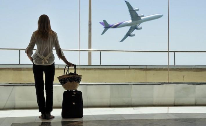 Ταξιδεύετε; Πώς να αντιμετωπίσετε τα απρόοπτα