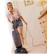 house_cleaning4
