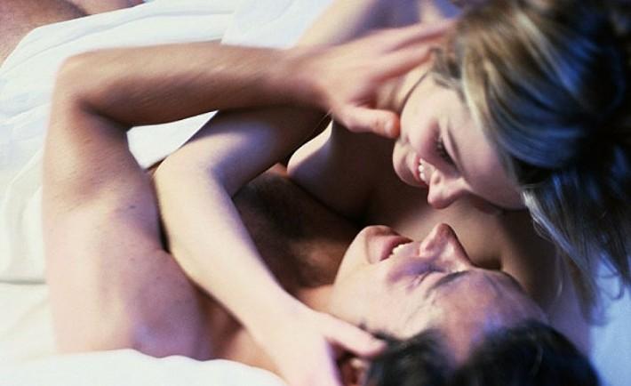 Η καλύτερη ώρα για να κάνετε σεξ εξαρτάται από την ηλικία σας