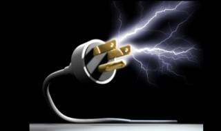 Πρώτες βοήθειες για την ηλεκτροπληξία
