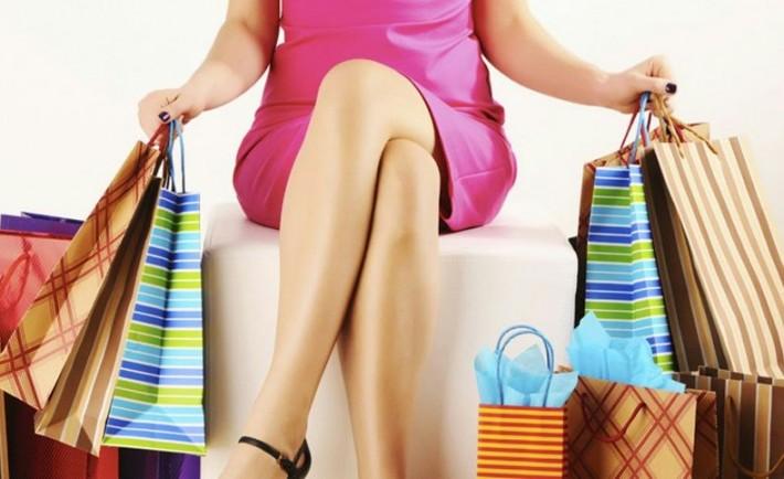 Προσέξτε τα κόλπα του μάρκετινγκ για να μην ψωνίζετε πράγματα που δεν χρειάζεστε