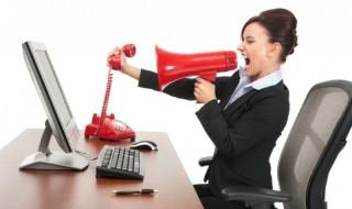 Τέσσερα σημάδια που μαρτυρούν πως έχει έρθει η ώρα να αλλάξετε δουλειά