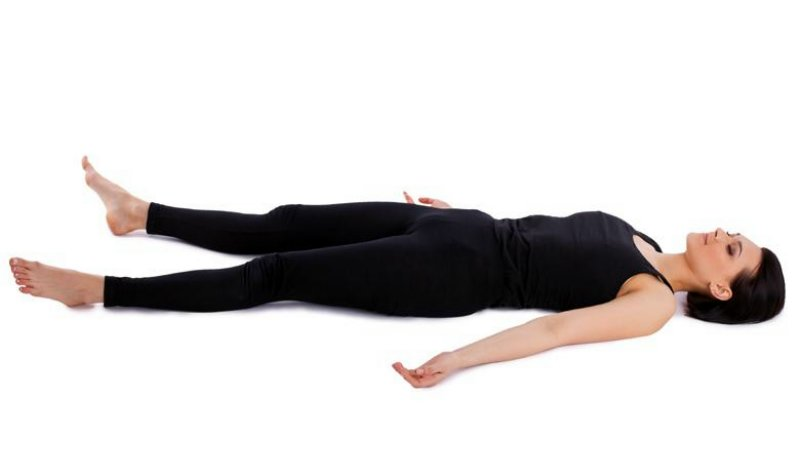 yoga_3_Dead_Body_Pose