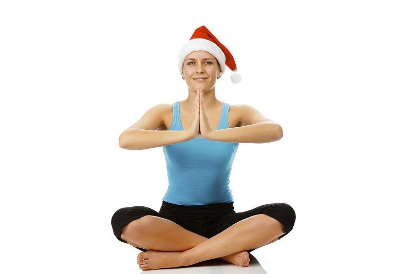 yoga_4