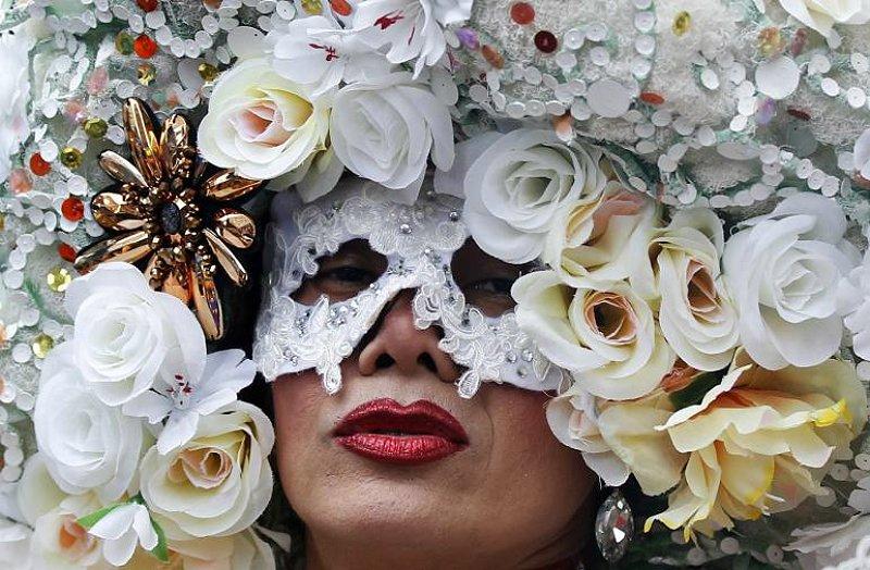 mask_carnival
