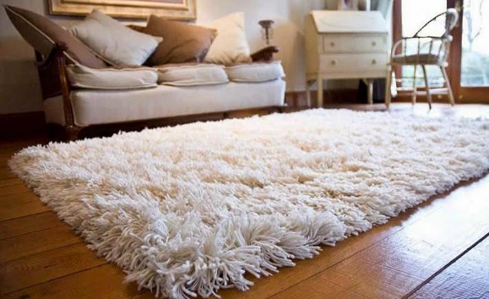 Τα 8 σημαντικότερα λάθη διακόσμησης του σπιτιού και πώς να τα αποφύγετε