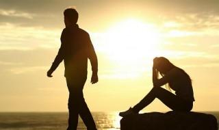 Οι 12 λόγοι που τα ζευγάρια χωρίζουν στις διακοπές