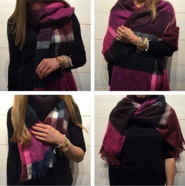 scarve12