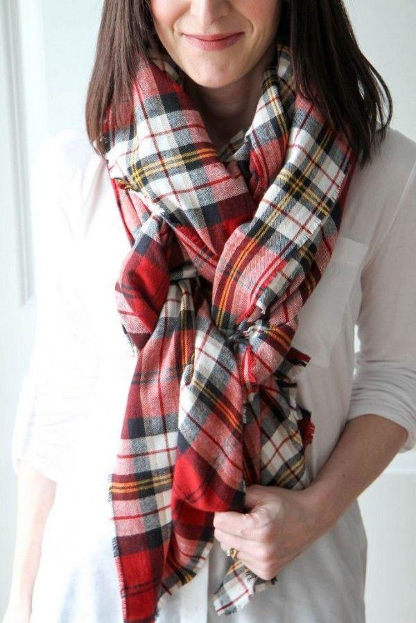 scarve13