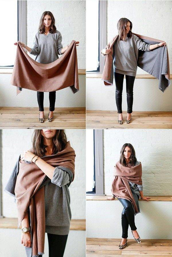 scarve14