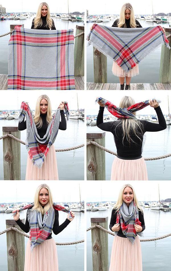 scarve2