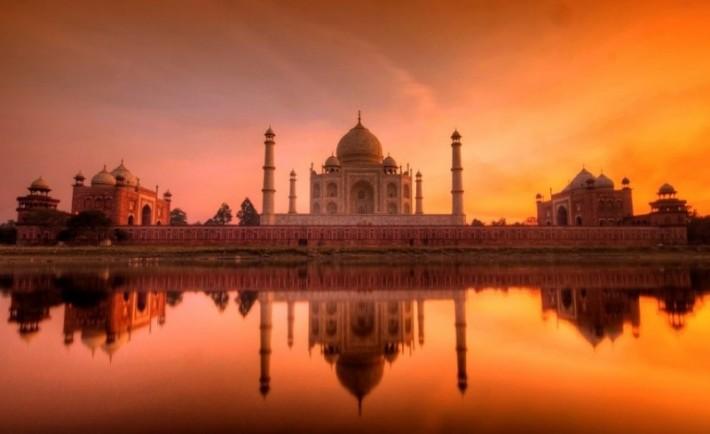 Πώς να βγάζετε καταπληκτικές φωτογραφίες στα ταξίδια σας