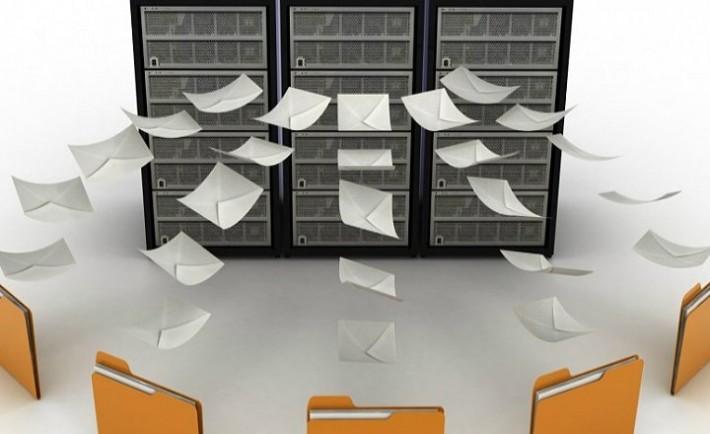 Αρχειοθετήστε το γραφείο σας με τα απαραίτητα προϊόντα