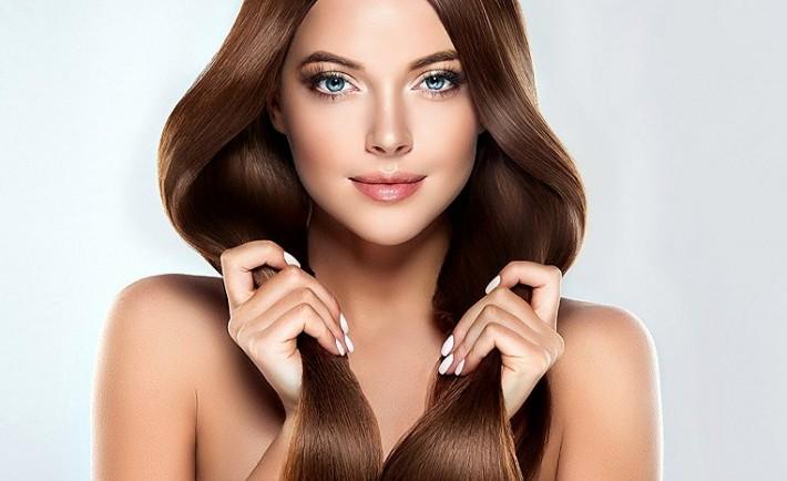 Μικρά μυστικά για πιο πλούσια μαλλιά