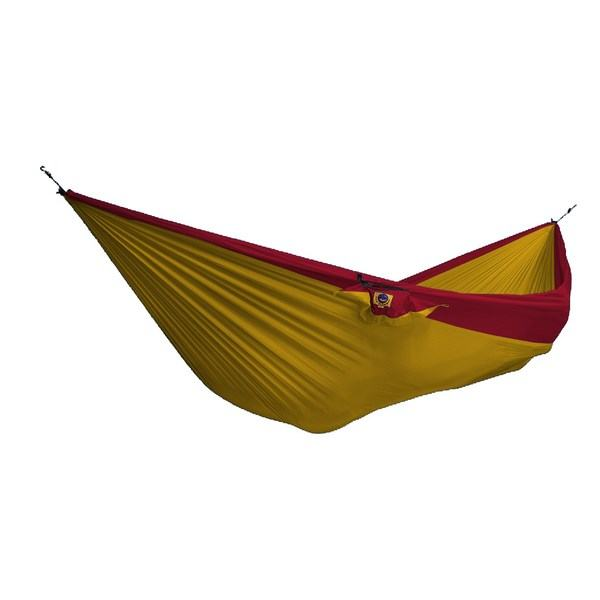 22204_tttm_double_hammock_dark_yellow-bordeaux_-600x600