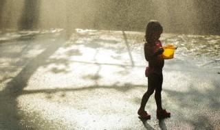 Το καλοκαίρι αφήστε επιτέλους τα παιδιά… να βαρεθούν
