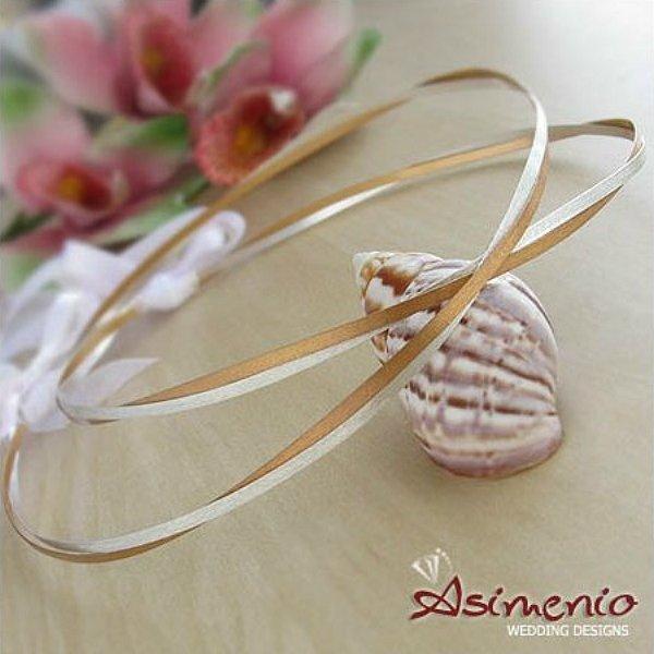 mat-stefana-gamou-me-rose-gold_600