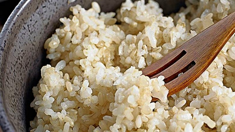 rice_6