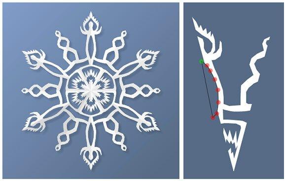 snowflake_07