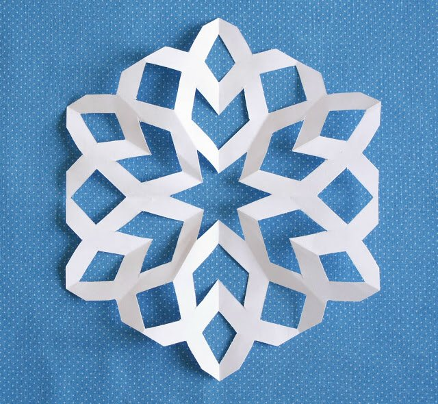 snowflakes_06