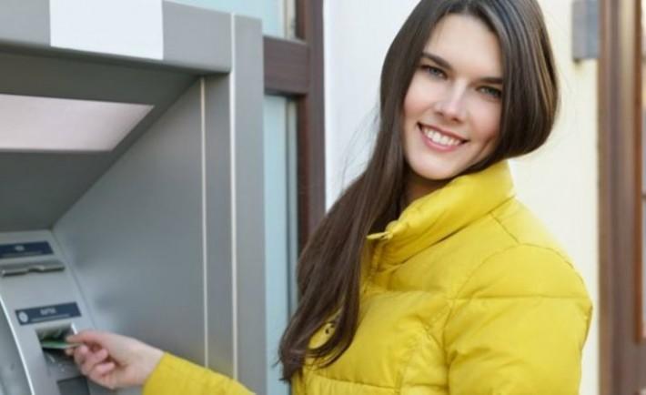 Γιατί οι γυναίκες λένε ψέματα στους άνδρες για τον τραπεζικό τους λογαριασμό