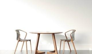 Σετ τραπεζαρίας Gk Mobili από μασίφ ξύλο, αποκλειστικά για μοντέρνα σπίτια