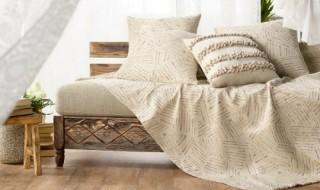 Επώνυμα Ριχτάρια και Κουβερλί για ένα πιο φιλόξενο και πιο ζεστό σπίτι