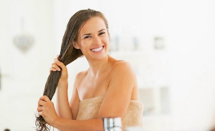 3+1 μικρά μυστικά για πλούσια μαλλιά - Τελικά χρειάζεστε βιταμίνες;