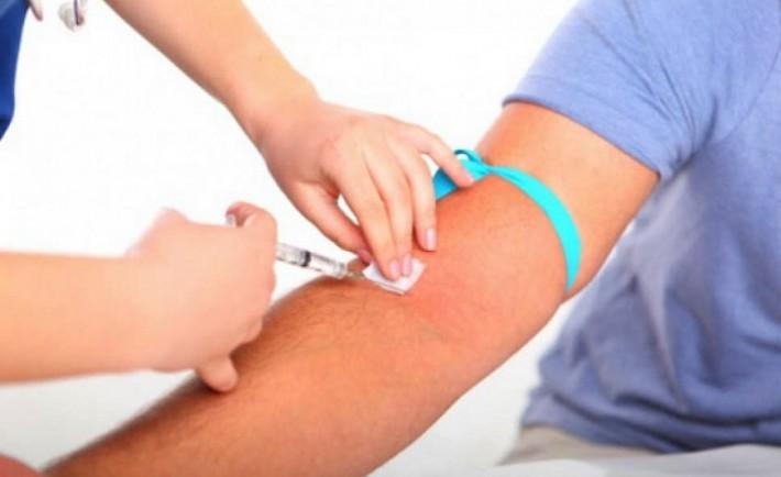 Προετοιμαστείτε σωστά για αιματολογικές εξετάσεις, γαστροσκόπηση και κολονοσκόπηση