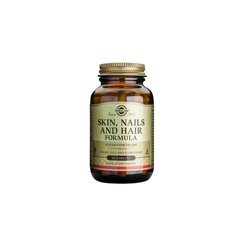 solgar-skin_-nails-and-hair-formula603