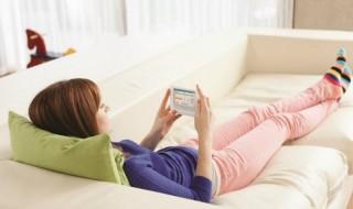 Και μετά θα κάααθεσαι Φιλόξενοι και βολικοί καναπέδες για χαλάρωση διάβασμα παρέα ύπνο