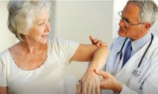 Τι είναι η οστεοπόρωση