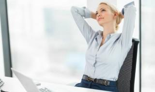 Γυναίκα και Καριέρα - Όνειρο ή εφιάλτης