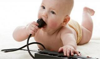Περιορίστε τους κινδύνους που απειλούν το παιδί σας