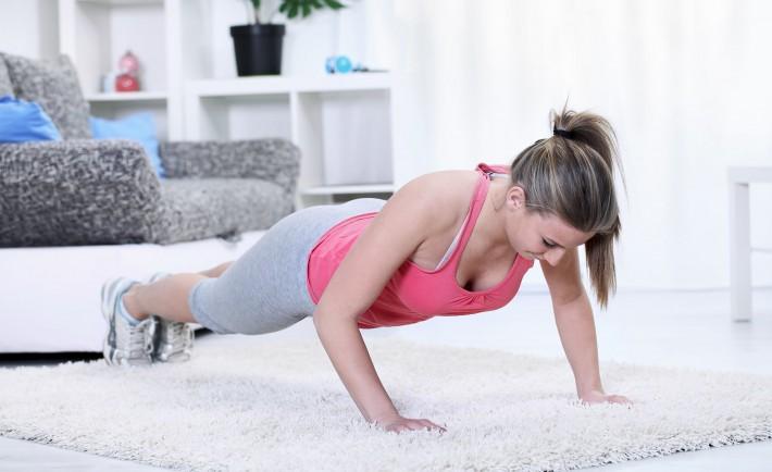 Οι 10 τοπ συμβουλές γυμναστικής Για σωστή εξάσκηση σώματος